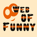 Web of Funny Faveicon
